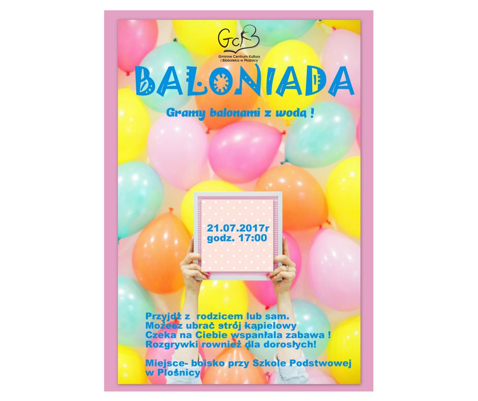 - gckib_baloniada_21_07_2017.png
