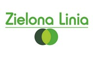 Zielona Linia